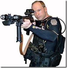 220px-Anders_Behring_Breivik_in_diving_suit_with_gun_(self_portrait)