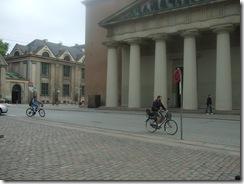 Danmarkjuni2010 012