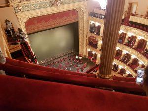 operaen